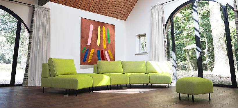 Ann modular sofa image.jpg