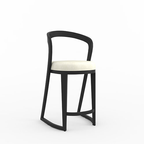 Udi counter chair