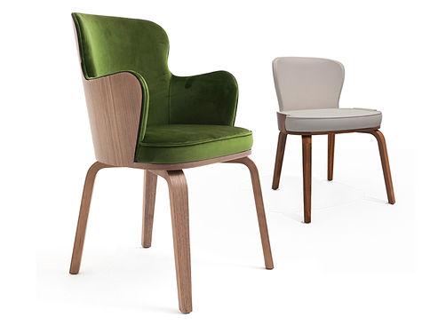 Boom green velvet chairs.jpg