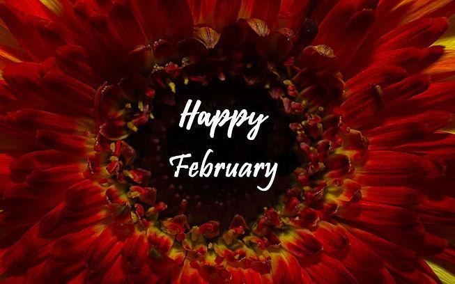 happy-february-images.jpg