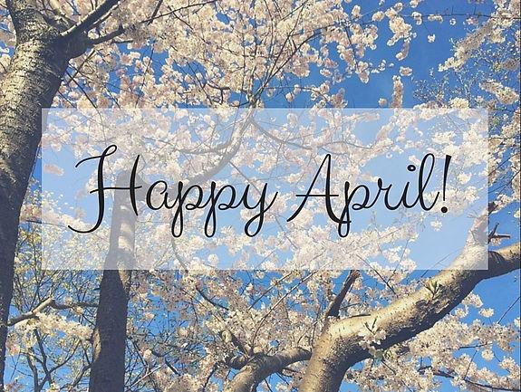 Happy-April.jpg