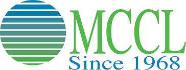 MCCL.png