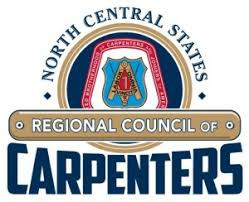 carpenters logo.jpg