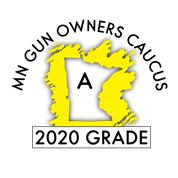 gun owners image.png