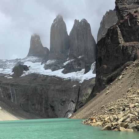 Meine 7 aufregendsten Nationalparks der Welt
