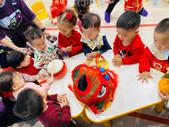Smart Nursery Event 10.jpg