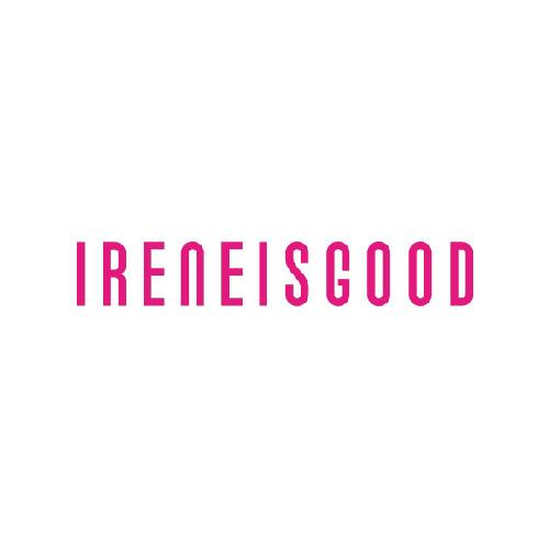 IRENEISGOOD logo-01.jpg