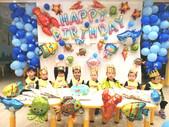 Smart Nursery Event 12.jpg