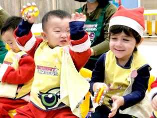 Smart Nursery Event 21.jpg
