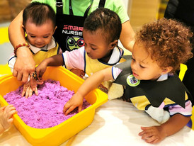 Smart Nursery Event 2.jpg