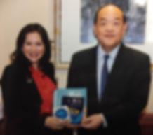 Ho Iat Seng and Christiana Ieong.jpg
