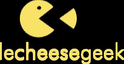 version_400_cheese-geek-paris-tasting-wi