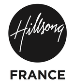hillsong_logo1.png