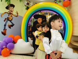 Smart Nursery Event 15.jpg