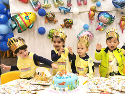 Smart Nursery Event 13.jpg