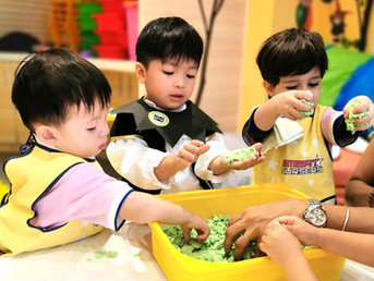 Smart Nursery Event 11.jpg