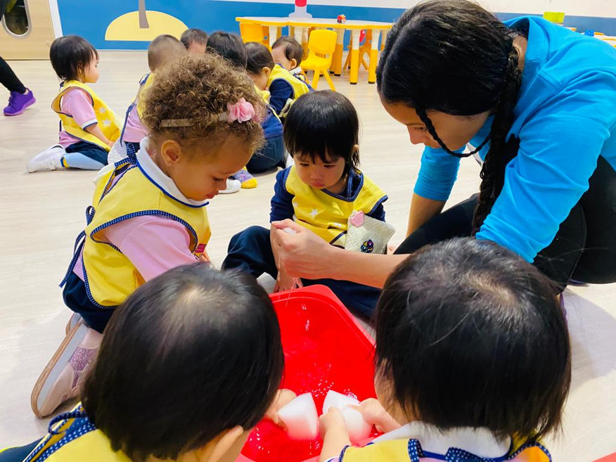 Smart Nursery Event 14.jpg