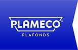Plameco Logo Label 2_FC_RGB.jpg