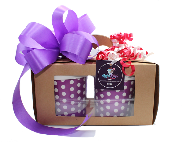 giftpack4_edited.png