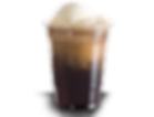 root-beer-float-png-6.png