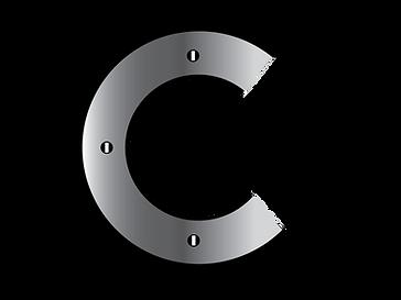 CAS_logo.png