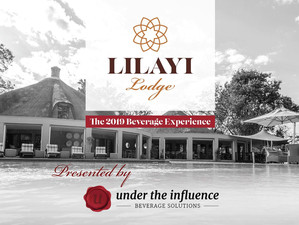 Under the Influence of Lusaka Beverage Experience