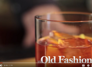 New year, new you, new drinks trends
