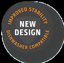new-design-graphic---dark-gray.png