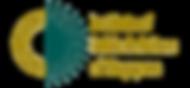 IPRS_logo.png