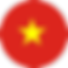 vietnam-flag-round-icon-256.png