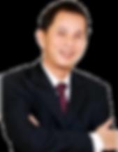 anhKhanh-cutout-cutout.png