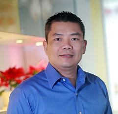 công ty PR hàng đầu Việt Nam