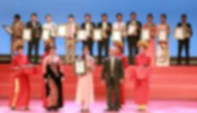 Karen-Tran-418-beauty-awards.jpg