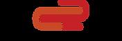 logo VNPR2.png