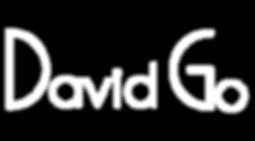 David Go.png
