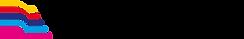 viv-decoral-logo.png