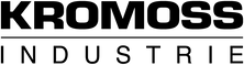 logo-kromoss-logo-black.png