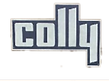 COLLY_edited.png