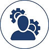 Operations icon.jpg