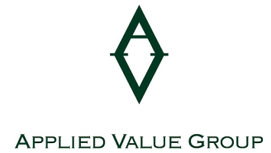 AppliedValue Logo.png