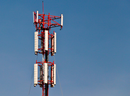 Shared Networks: Making Wireless Communication Affordable