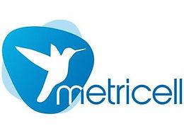 Metricell logo.jpg