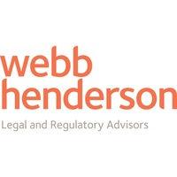 WebbHenderson logo.jpg