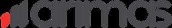 arimas logo.png