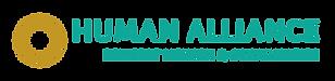 logo_humanalliance_03.png