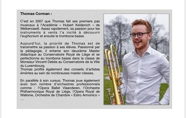 ThomasCorman.jpg