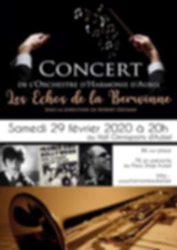 affiche Concert 2020.jpg