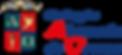 Logo-Colegio-Alameda.png