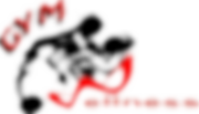 logo-del-gym-1.png