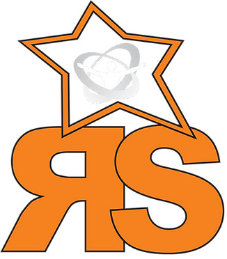 LOGO RS 34.png
